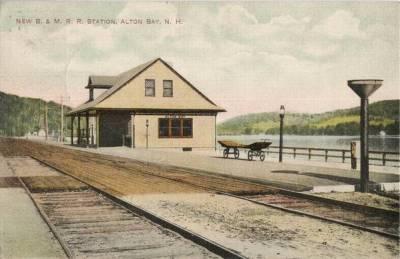 AltonStation2